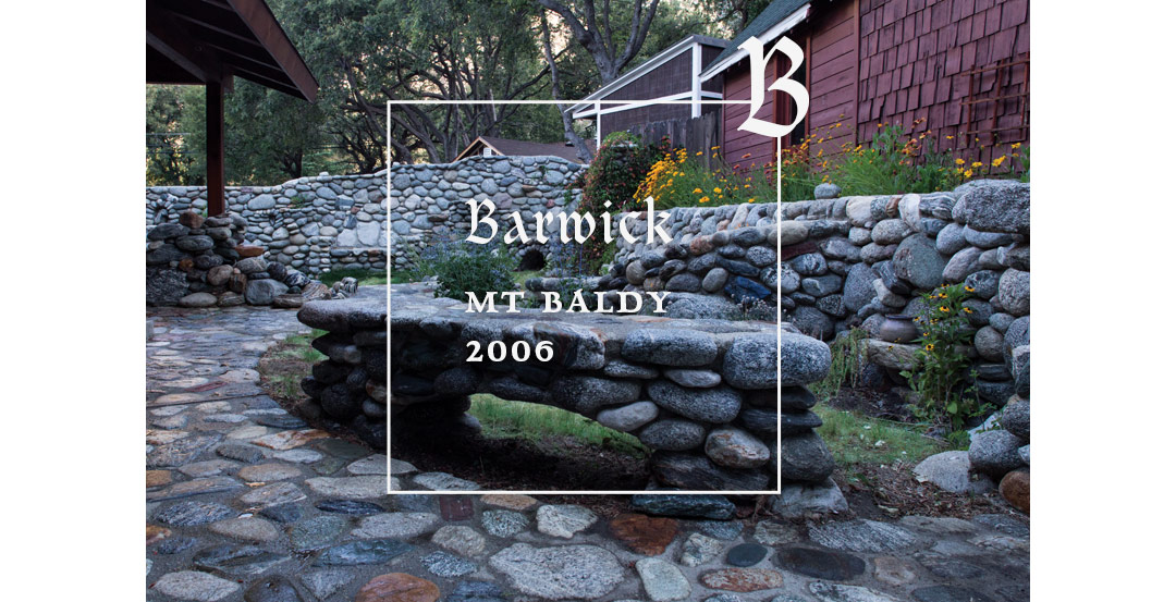 Slideshow-Barwick-1
