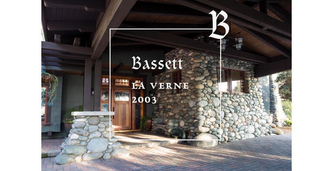 Slideshow-Bassett-1