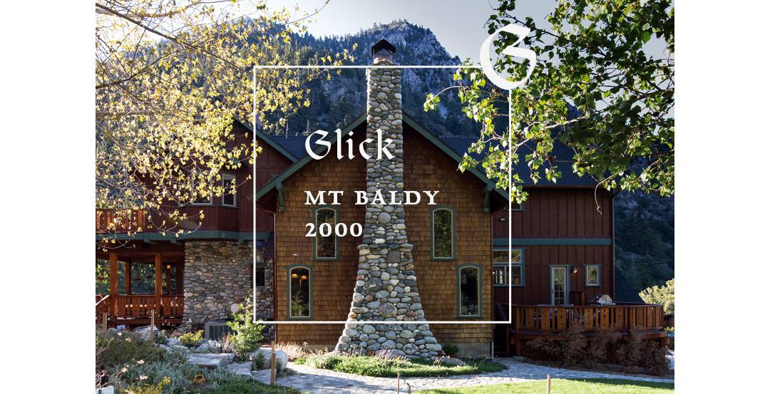 Slideshow-Glick-1